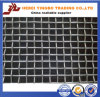 스테인리스 Steel Crimped Wire Mesh 또는 Barbecuie Crimped Wire Mesh