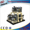 에너지 절약 고품질 피스톤 공기 압축기