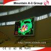 Bon Afficheur LED polychrome d'intérieur des prix P2 de vente chaude