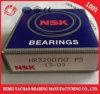 Fabrik-Preis-Qualität gute Serice Peilung NSK 32007 Xj P5