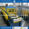Roll Shutter Door Forming Machine Zyyx18-85.2