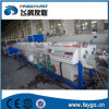 16~75mm pvc Two Cavity Pipe Line