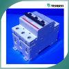 De Automatische Elektrische Stroomonderbreker van het toestel, Micro- Stroomonderbreker