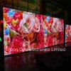 Color pieno 2.5mm Portable Rental LED Screen con SMD2020 LED