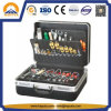 Cassa di strumento dell'ABS/cassetta portautensili impermeabili (HT-5012)