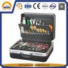 Het waterdichte ABS Geval van het Hulpmiddel/Toolbox (ht-5012)