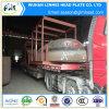 Protezioni per Tubes o Pipes Pressure Tank
