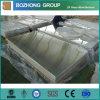 Placa de aço inoxidável especializada da fonte AISI 317L dos fabricantes