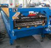 Metallo Roll Forming Machine per Roof