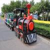 Train sans rail électrique Rsd-424p d'utilisation de centre commercial mini