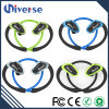 A fábrica barata maioria Bluetooth Stero sem fio de China ostenta o fone de ouvido