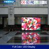 Tela de exposição quente do diodo emissor de luz da cor cheia SMD da venda P3