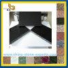Pedra Natural de Granito / Mármore / Quartzo para Piso de parede e de mesa Vanitytop (YQG-MA1001)