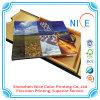 Printing di plastica Package/PVC Boxes per il PVC Printing Boxes Plastic/di Cosmetics