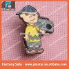 Высокое качество New Custom Arts Wholesale фабрики и значок Pin Crafts Supplies Cool Guy Love Music