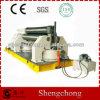 Prensa de batir automática del CNC para la venta