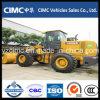 De Chinese Lader van het Wiel Lw500kn van de Lader XCMG van het Wiel voor Verkoop