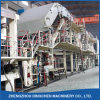 Première Testliner machine de fabrication de papier de Papier d'emballage