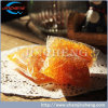 Orange Silica Gel für Drying und Adsorbing Moisture
