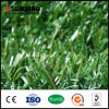 Cheap Ornaments Type Pitch Artificial Landscaping Grass
