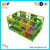 Конструкция спортивной площадки малышей профессионала крытая, крытая спортивная площадка собаки, мягкая спортивная площадка крытая