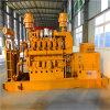 Weichai EngineとPower 500kw Diesel Generator Setを結合しなさい