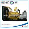 Générateur diesel de puissance de Shangchai 450kw/562.5kVA (12V135BZLD2)