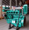 de Chinese Yuchai Yc6b15c Mariene Dieselmotor van 165HP/2300rpm