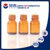 Inner Plugの高品質Amber Glass Bottle
