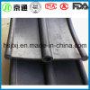 Cinghia di gomma del PVC Waterstop di Jingtong Hydraphilic