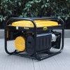 générateur d'essence du groupe électrogène de l'essence 6.5HP 2kw