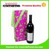 Afgedrukte Zak van de Wijn van Eco de Vriendschappelijke niet Geweven met Kleurrijk