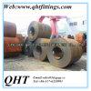 ASTM AISI 304 Edelstahl-Blatt