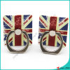 Flag BRITANNICO Phone Holder per gli accessori di Mobile Phone del Boy (SPH16041108)