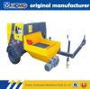 Qualitäts-Pumpen-Mörtel-Maschinen-Mörtel-Pumpe Ub4 hydraulisch