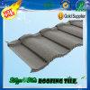 ナイジェリアはシート・メタルの屋根ふき、亜鉛によってを塗られた屋根瓦波形を付けた