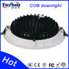 Diodo emissor de luz novo Ceiling Downlight de Products 2015 20W SMD2835