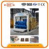 Machine automatique hydraulique de brique de grande capacité