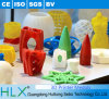 Hlx는 집 디자인을%s Fdm 탁상용 3D 인쇄 기계를 공급한다