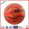 機械によってステッチされるPVCサッカーボール