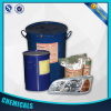 Pur Hot Melt Adhesive für Headlamp/Fog Lamp