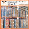 Rack (UN-DR1)の倉庫Storage Pallet System Drive