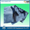 ESD antiestático que protege o saco (3W-231)