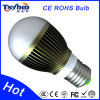 2015 nouveau Design 3W DEL Filament Light Bulb E27