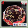 Cenicero cristalino del cenicero de lujo (JD-CA-203)