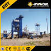 Het Mengen zich van het Asfalt 105t/H van Roady RD105 van de Leverancier van China Mobiele Installatie voor Verkoop