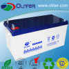 12V250ah Deep Cycle Sealed Storage Battery Lead Acid Battery