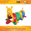Vier/Six Sections von Little Insects Plastic Toys für Children (PT-043)