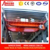 頑丈なDouble Girder OverheadかBridge Eot Crane