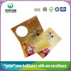 권유 선물 카드를 인쇄하는 생일 축하